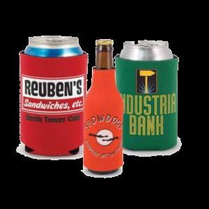 Can & Bottle Insulators